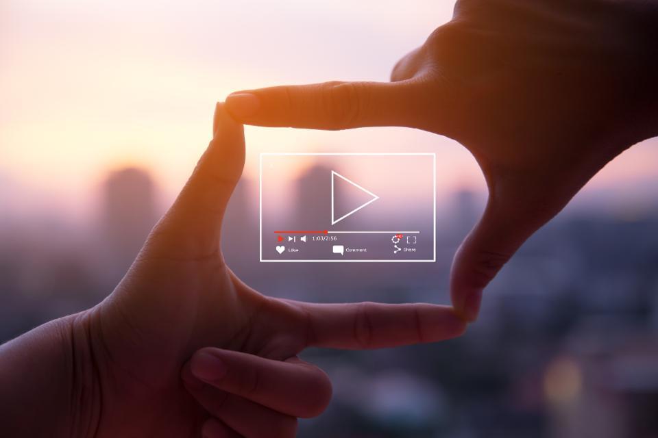 Il trend del Video advertising oltre il 2021