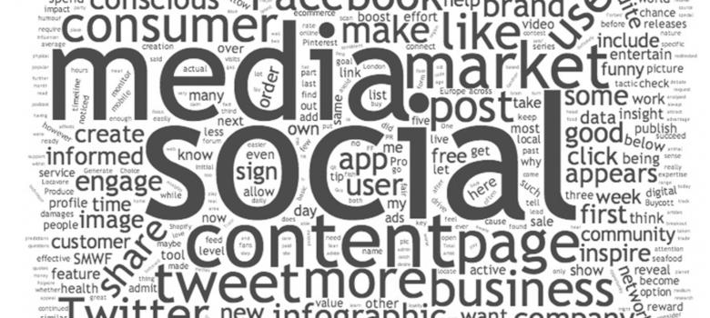 social copy