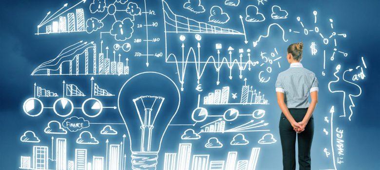 digital transformation, le professioni nell'era della trasformazione digitale